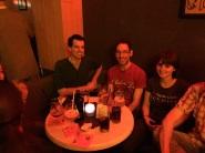 Cocktailtanzparty Braig 2015 3