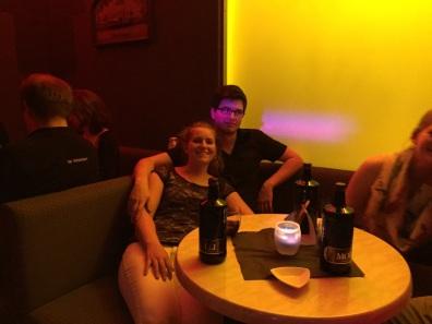 Cocktailtanzparty Braig 2015 5
