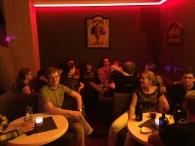 Cocktailtanzparty Braig 2015 7