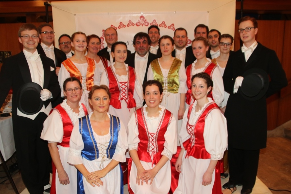 Ungarnball 2016 01