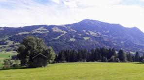 Hüttenausflug 2018 05